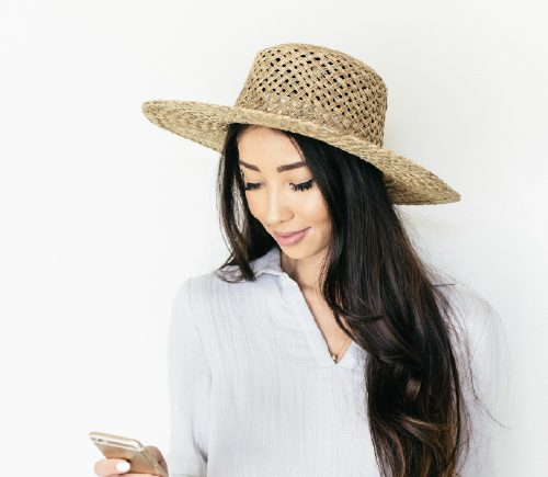 How to Get Better Poshmark Covershots Using Just Your Phone